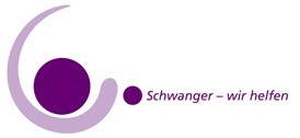 Schwanger - wir helfen